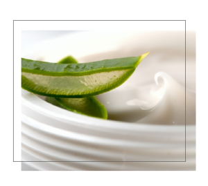 cosmetique-naturelle-a-l-aloe-vera-01