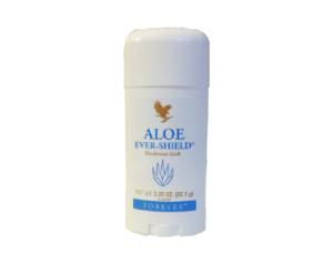 deodorant-aloe-vera