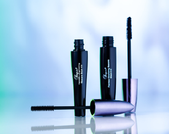 soins-quotidien-forever-cavalier-driver-mascara