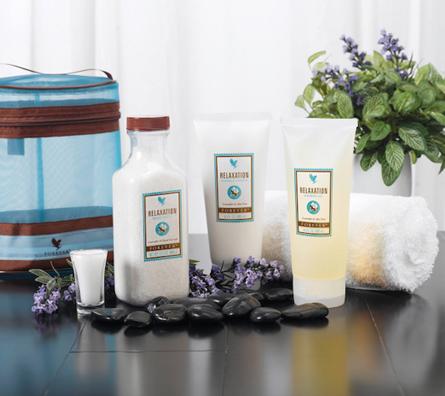 forever-aroma-spa-produit-beaute-spa